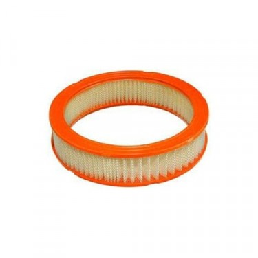 Air Filter, 81-86 CJ with 4 Cylinder