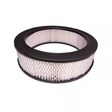 Air Filter, 76-83 CJ with V8