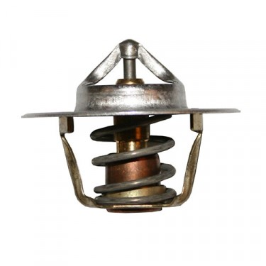 Thermostat, 180 Degree, 76-86 CJ