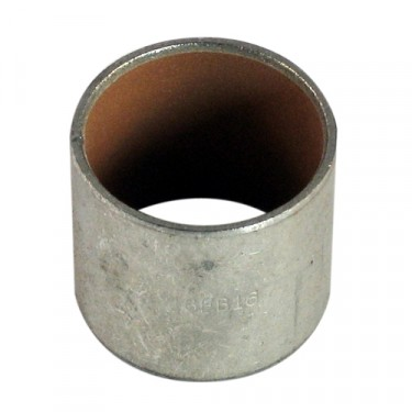 Clutch & Brake Pedal Arm Bushing, 46-64 Truck, Station Wagon