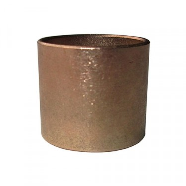 Sector Shaft Bushing, 46-64 Truck, Station Wagon