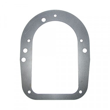 Saturn Overdrive Hold Down Ring, 41-71 Jeep & Willys