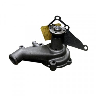 Factory Rebuilt Water Pump  Fits  54-64 Truck, Station Wagon with 6-226
