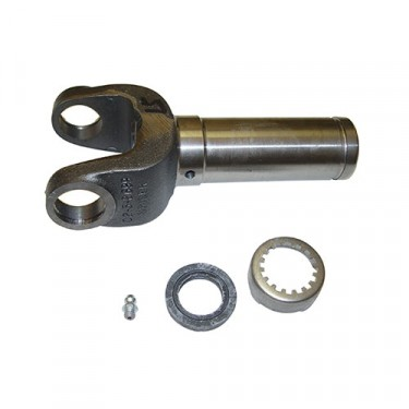 Drive Shaft Sliding Yoke, 76-86 CJ