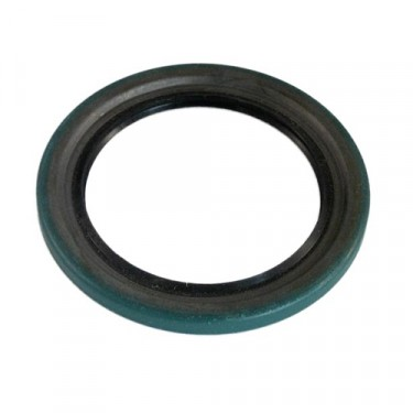 Front Wheel Hub Oil Seal, 60-71 Jeep & Willys with Dana 27