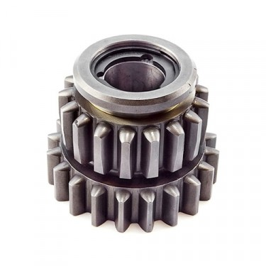 Transmission Reverse Idler Gear, 72-79 CJ with Warner T18 4 Speed Transmission