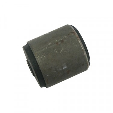 Front Leaf Spring Front Pivot Eye Bushing Fits : 67-71 Jeepster Commando (Less Front Mounted Steering)