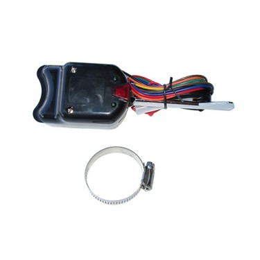 willys turn signal flasher diagram turn signal electrical shop by category  turn signal electrical shop by category