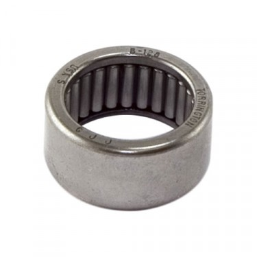 Clutch Pedal Bearing, 76-81 CJ with 6 or 8 Cylinder