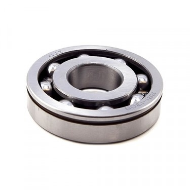 Transmission Rear Transmission Bearing, 72-79 CJ with Warner T15 3 Speed Transmission