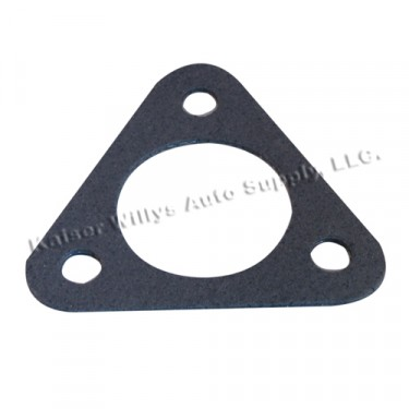 Exhaust Pipe to Pipe & Pipe to Muffler Gasket, 50-66 M38, M38A1