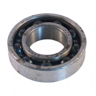 Rear Transmission Output Bearing, 41-66 Jeep & Willys with T-90 Transmission