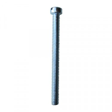 Emergency Brake Linkage Bolt Screw (External) Fits 41-43 MB, GPW