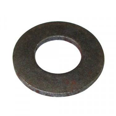 Rear Output Companion Flange Washer, 41-71 Jeep & Willys with Dana 18 transfercase
