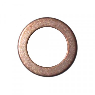 Transfer Case Copper Washer (4 required) Fits 41-71 Jeep & Willys with Dana 18 transfer case