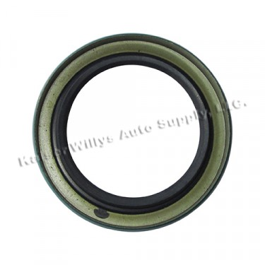 Transmission Main Shaft Oil Seal  Fits 41-45 MB, GPW