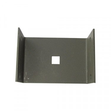 Circuit Breaker Bracket Fits 41-45 MB, GPW