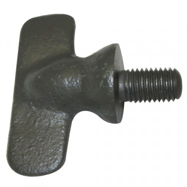 Top Bow Pivot Thumb Bolt, 41-45 MB, GPW