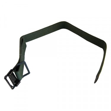 Top Bow Hold Down Strap, Willys & Jeep