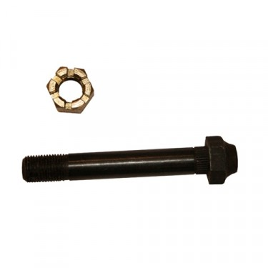 Front Torque Reaction Bolt, Medium, 41-45 MB, GPW