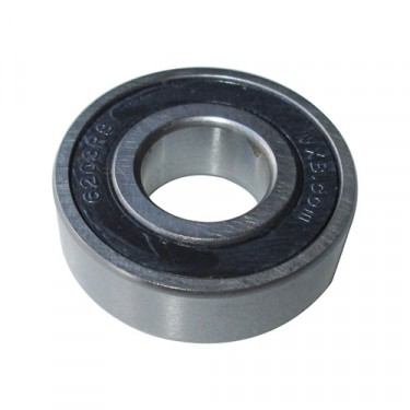Generator Bearing (For GEG 5002,5101) Fits 41-45 MB, GPW