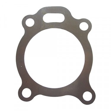 Rear Output Bearing Shim (Sold Indiviudally), 41-71 Jeep & Willys with Dana 18 transfer case