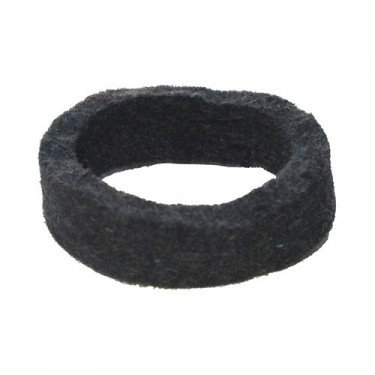 Propeller Shaft to Slip Yoke Dust Oil Seal, 41-66 MB, GPW, CJ-2A, 3A, 3B, 5, M38, M38A1, Truck, Station Wagon