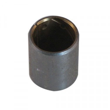 Output Shaft Pilot Bushing, 41-71 Jeep & Willys with Dana 18 transfercase