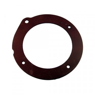 Transmission Shift Lever Boot Retainer Ring, 41-45 MB, GPW