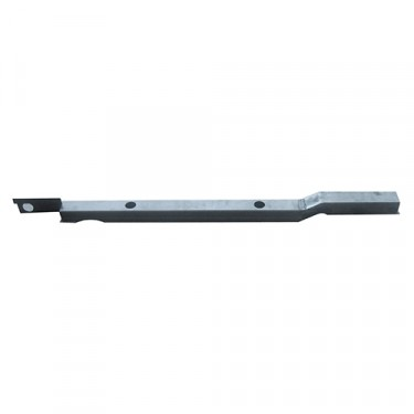 Rocker Panel Brace for Passenger Side, 46-64 Willys Station Wagon