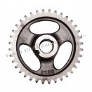 Camshaft Timing Sprocket, 58-64 Truck, Station Wagon with 6-226 engine