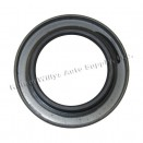 Front Timing Cover Oil Seal, 54-64 Truck, Station Wagon with 6-226 engine