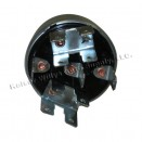 Ignition Switch with Keys, 67-72 Jeepster
