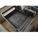 Jeep Cargo Liner, 46-71 Willys & Jeep