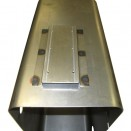 Cowl Battery Box, 50-52 M38
