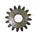 Transmission Reverse Idler Gear, 41-45 MB, GPW with T-84 Transmission