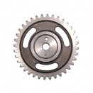 Camshaft Gear, 76-86 CJ with 6 Cylinder 199 232 258