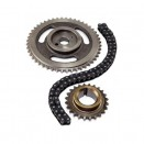 Timing Set Kit, 83-86 CJ with 4 Cylinder AMC 150