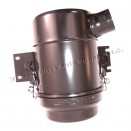 Willys Oil Bath Air Cleaner Assembly, 41-45 MB, GPW, CJ-2A, 3A, M38