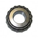 Outer Pinion Bearing Cone, 41-75 Jeep & Willys w/ Dana 25/44 front & 27/41/44 rear