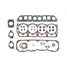 Cylinder Head Gasket, 83-86 CJ with 2.5L 4 Cylinder