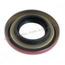 Pinion Shaft Oil Seal, 41-71 Jeep & Willys