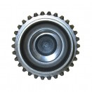 Transmission Main Drive Gear, 4 Cylinder, 46-71 Jeep & Willys with T-90 Transmission