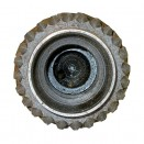 Transmission Main Drive Gear, 46-55 Willys Jeepster, Station Wagon with T-96 Transmission