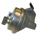 Fuel Pump, 65-66 CJ-5, Jeepster with V6-225 engine