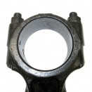 Connecting Rod, 1-3, 46-71 Jeep & Willys with 4-134 engine