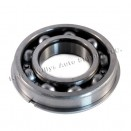 Front Transmission Main Drive Gear Bearing, 46-71 Jeep & Willys with T-90 Transmission