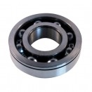 Rear Transmission Mainshaft Bearing, 46-71 Jeep & Willys, T-90 Transmission