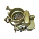 Show Quality Rebuilt Carter Carburetor, 46-49 Truck, Station Wagon with Carter WO