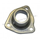 Thermostat Housing, 50-71 Willys Jeep